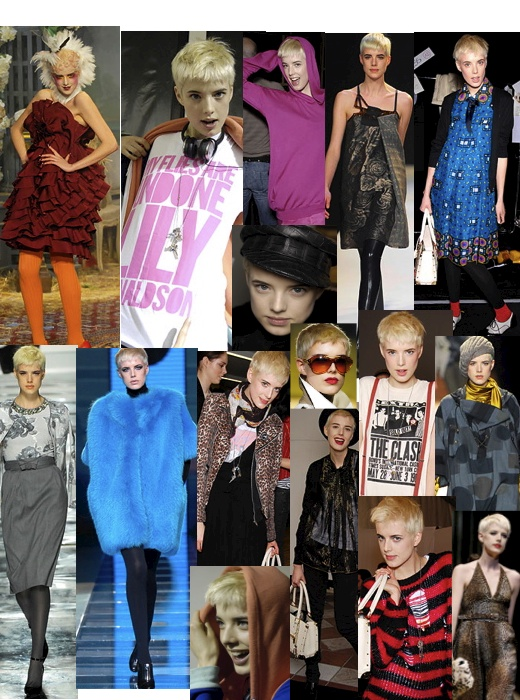 http://fashionspirit.files.wordpress.com/2007/08/agyness-deyn-mix.jpeg